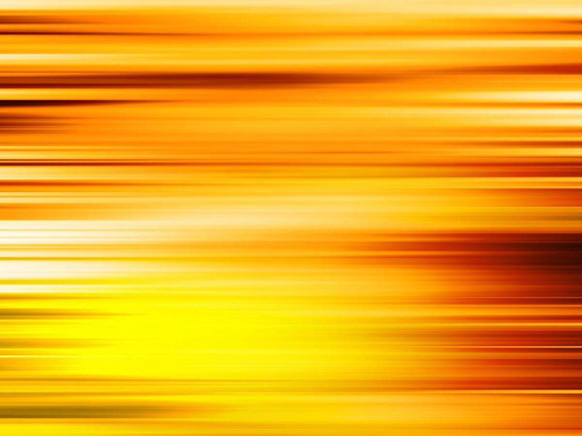 高速化のイメージ